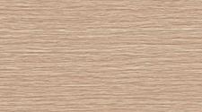 Плинтус напольный ПВХ Система 80мм 2.2м 213 Дуб северный в Томске – купить по лучшей цене 130 руб. в интернет-магазине «Стройся»