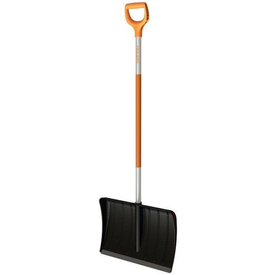 Купить лопату для уборки снега в челябинске